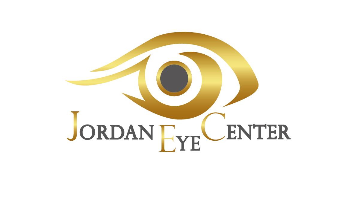 Çalışmalarımız JordanEyeCenter Logo 02