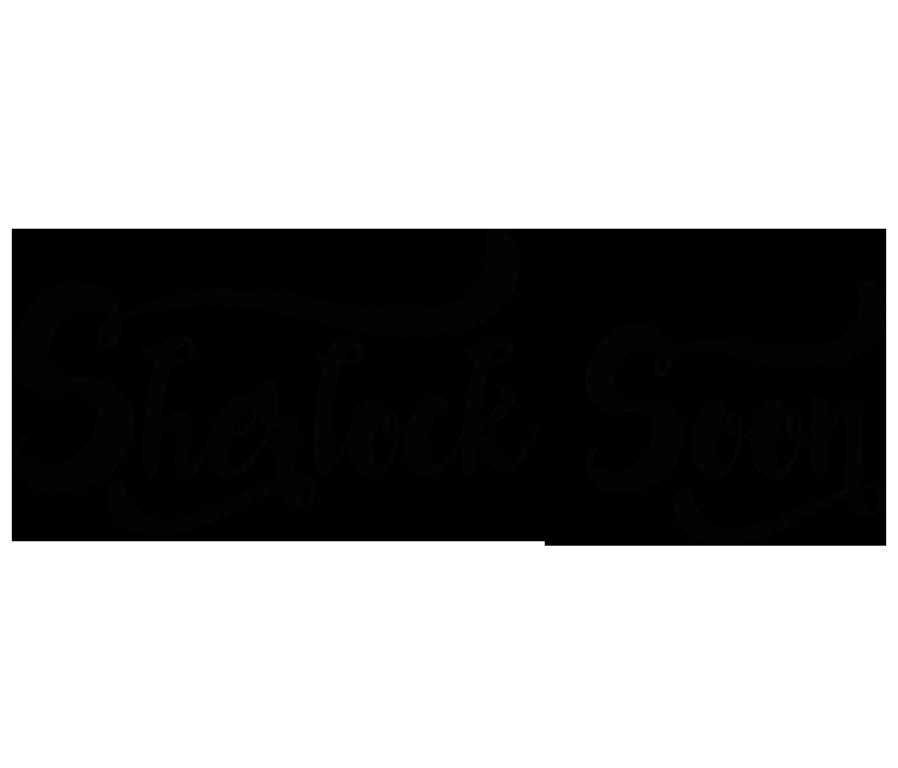 Çalışmalarımız Leather Press Logo 2